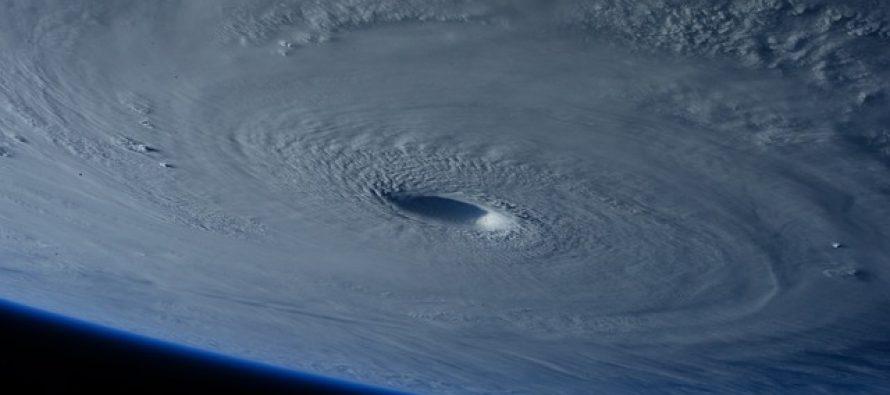 NASA: Globalni plan da se popravi ozonski omotač deluje!