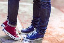 Nauka ljubavi: Luksuz utiče na izbor partnera!