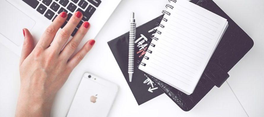 8 svakodnevnih navika produktivnih ljudi