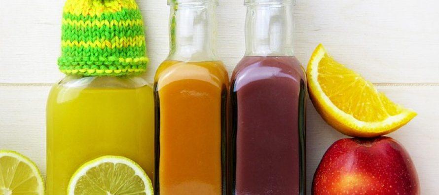 Da li detoksikacija zaista pomaže?