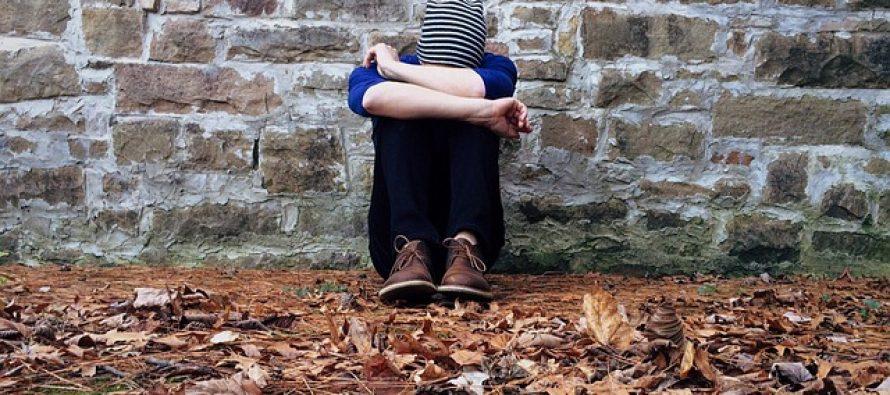 Umanjite simptome depresije jednostavnim trikovima
