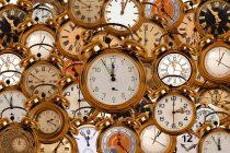 Manje sna, ali više vremena