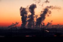 Vitamin koji nas leči od zagađenog vazduha