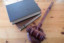 Pred poslanicima izmene i dopune više zakona iz oblasti prosvete
