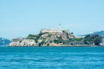 Samo tri osobe su pobegle iz Alkatraza, a evo i kako!