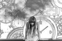 7 činjenica o mentalnom zdravlju koje morate da znate