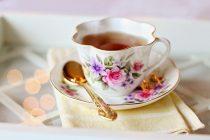 Ispijanje čaja umanjuje rizik od srčanih oboljenja!