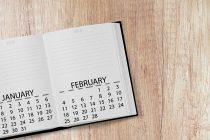 Znate li kako su meseci u godini dobili imena?