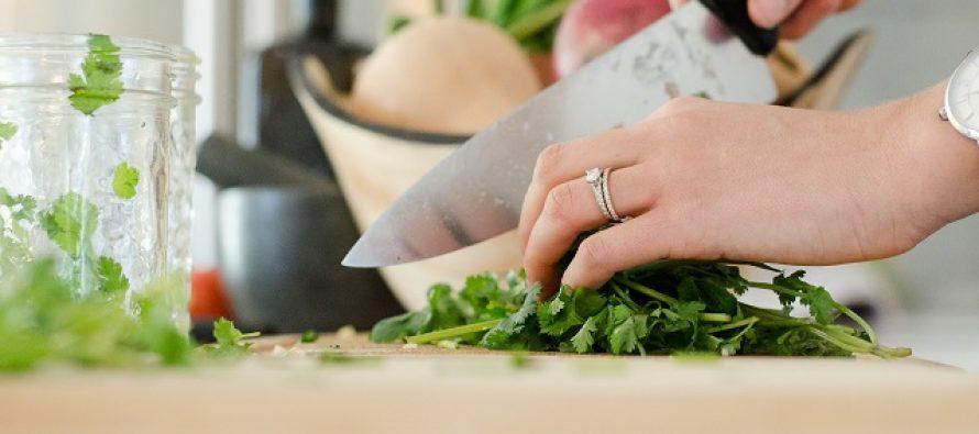 Greške pri kuvanju koje čine namirnice otrovnim!