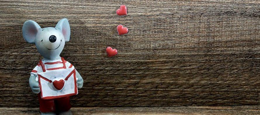 Najzanimljivije činjenice o Danu zaljubljenih koje sigurno niste znali