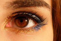 Jednostavni načini da se istaknu oči