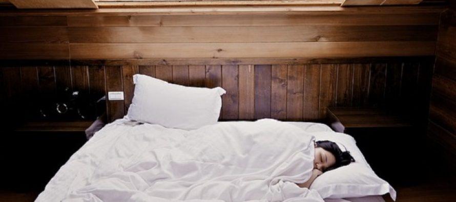 7 tihih simptoma anemije