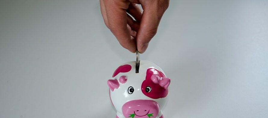 Kako da se pripremimo za ekonomsku krizu?