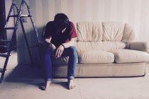 Oslušnite svoje telo: 6 znakova da ćete se razboleti