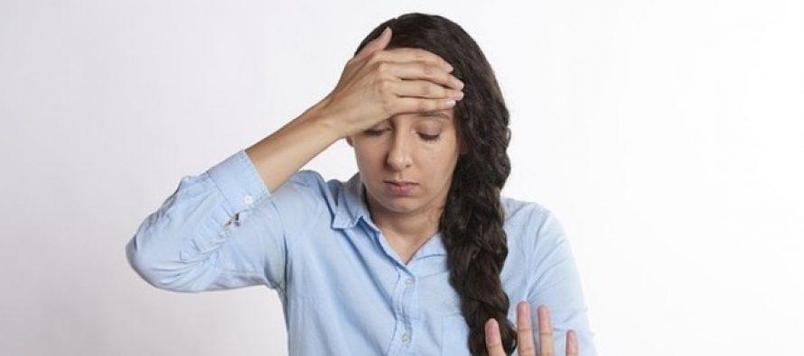 Lek za glavobolju imate u svojoj kuhinji!