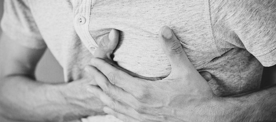 Koji znaci ukazuju na probleme sa srcem?