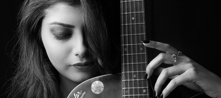 Šta je muzikoterapija?