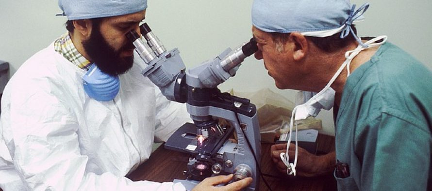 Otkriven uzrok nastanka autoimunih bolesti