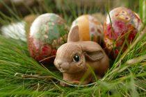 Zanimljive činjenice o Uskrsu
