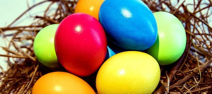 Mitovi o Uskrsu i uskršnjoj tradiciji