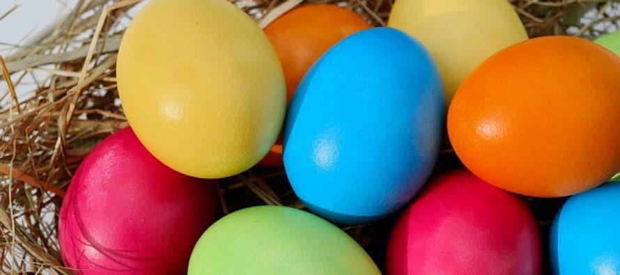 Kako se u svetu slavi pravoslavni Uskrs?