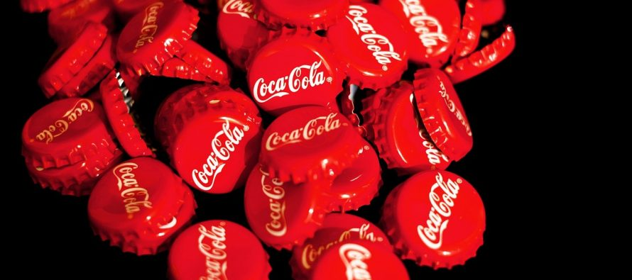 Koka-kola – neuspeli lek protiv glavobolje