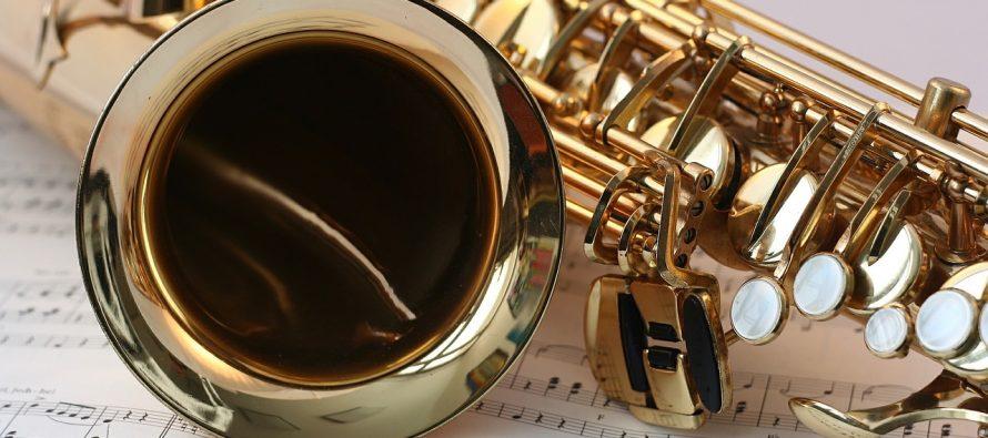 Adolf Saks – tvorac saksofona