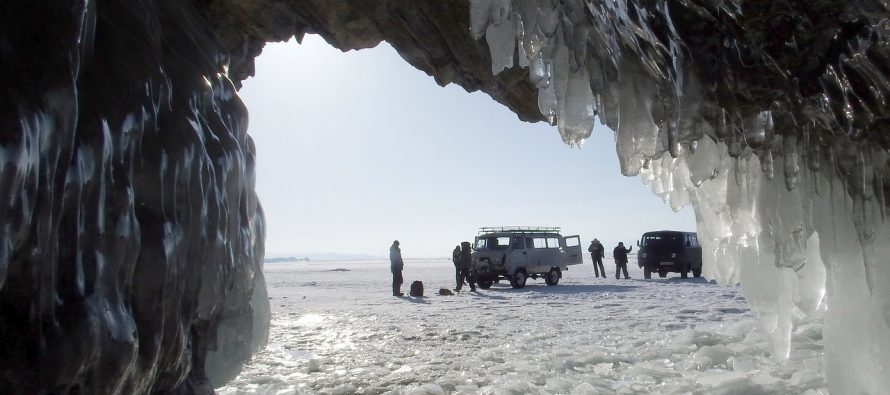 Usled klimatskih promena, Sibir bi mogao postati top turistička destinacija?