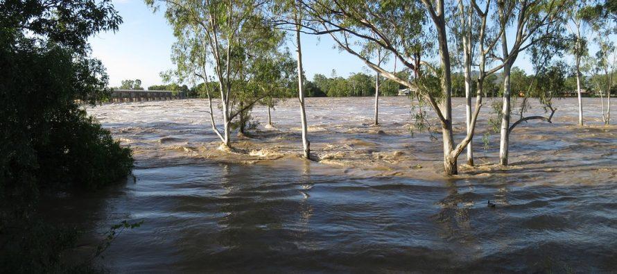 Koje su to najgore prirodne katastrofe u istoriji?