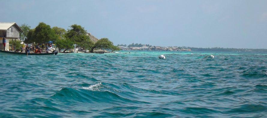 Kako izgleda život na najnaseljenijem ostrvu?