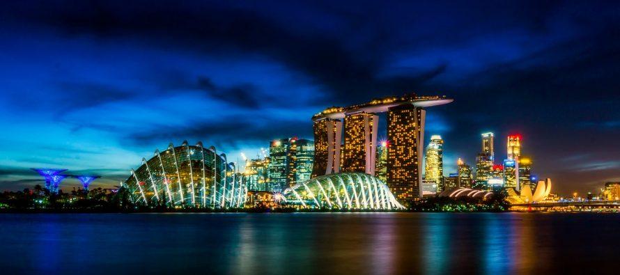 Koji su to najskuplji gradovi za život?