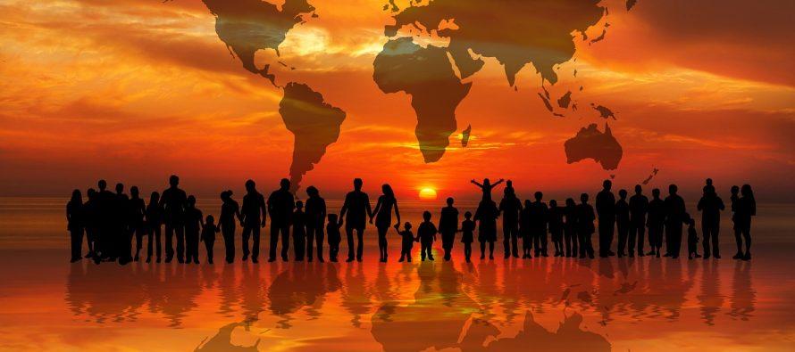 Koje nacije žive najduže?