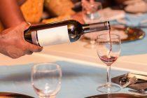 Vino koje se služilo na Titaniku!