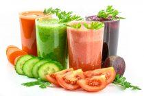 Kako antioksidansi deluju na organizam?