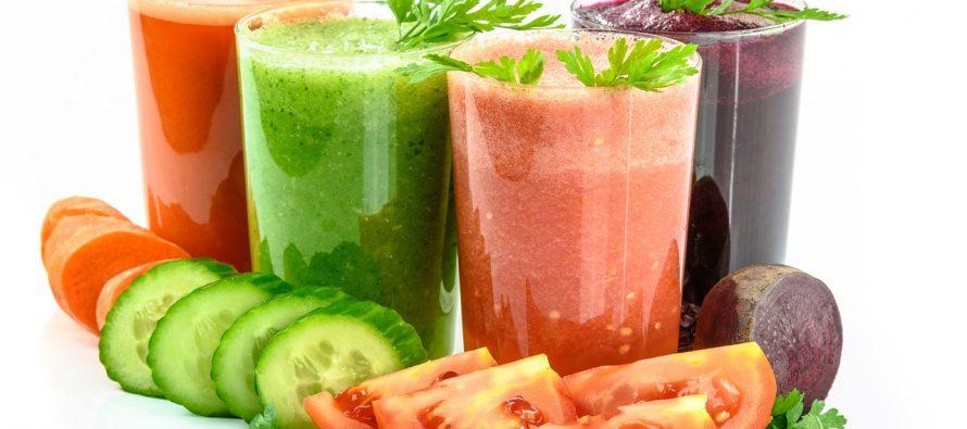 6 navika koje su loše po zdravlje