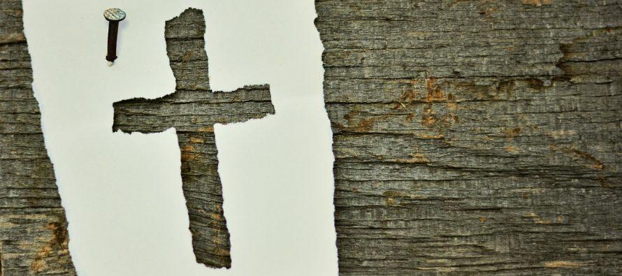 Otkriven dokaz o razapinjanju star 2000 godina