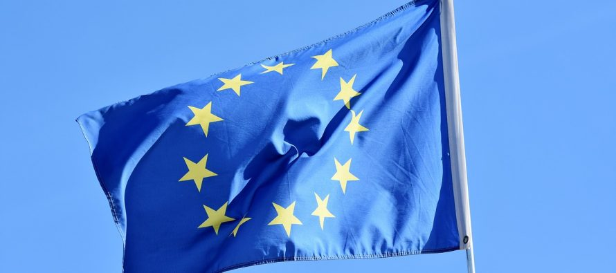 Plastični predmeti za jednokratnu upotrebu biće zabranjeni u Evropskoj uniji