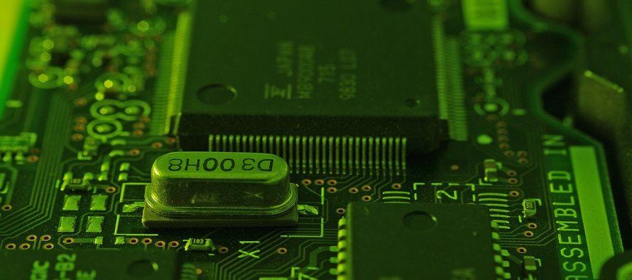 Zašto Šveđani ugrađuju mikročipove u dlan?