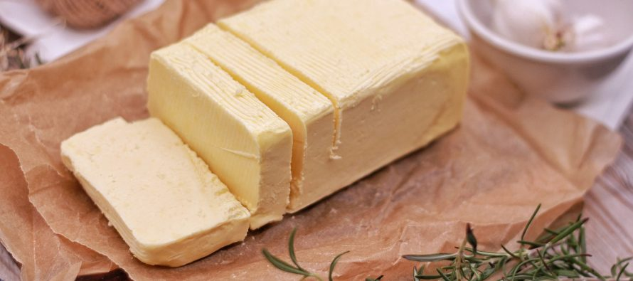 U čemu je razlika između maslaca i margarina?