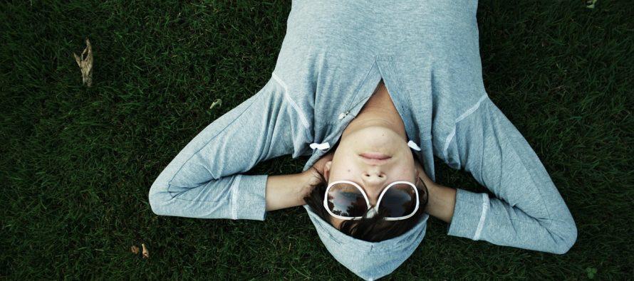Zašto rano ustajanje vikendom nije zdravo?