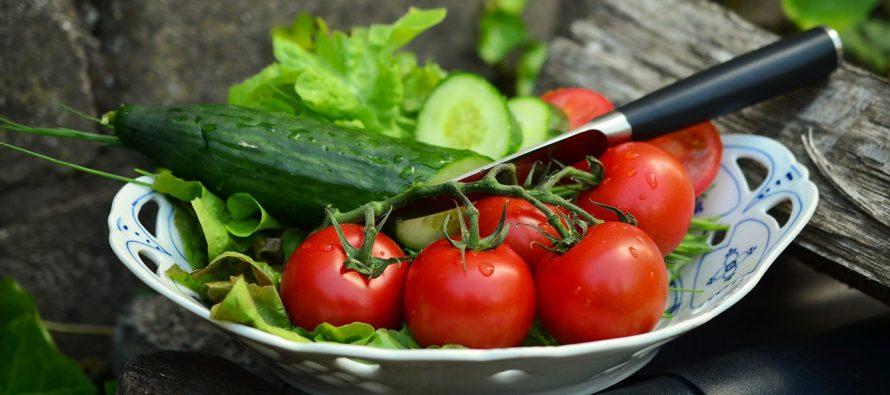 Koje kombinacije namirnica su štetne po zdravlje?