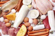 Kada su nam potrebni proteini?