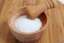 Činjenice o soli za koje sigurno niste znali