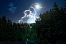 Zašto verujemo u teorije zavere?