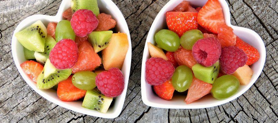Najzdravije voće na svetu!
