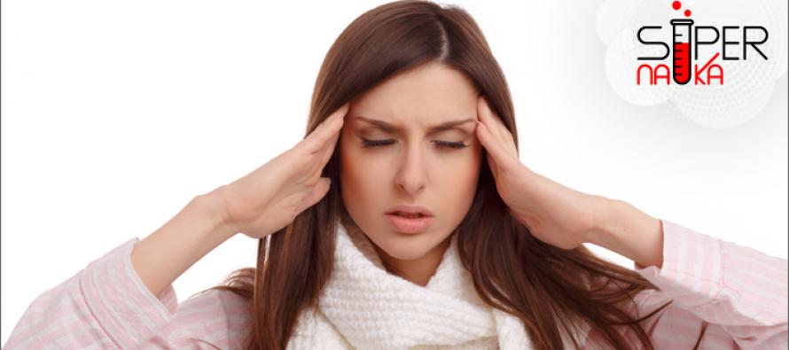 Kako buka utiče na organizam?