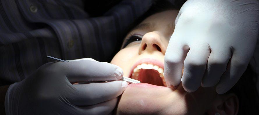 Zašto zub boli na hladno?