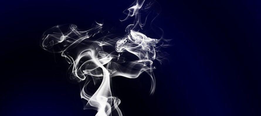 Ajahuaska – psihodelična droga koja prouzrokuje iskustvo blisko smrti
