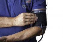 Na koji način možete držati visok krvni pritisak pod kontrolom?