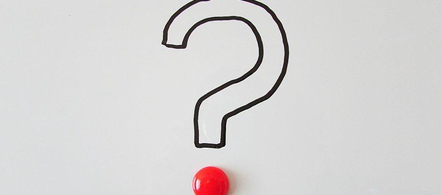 Da li je reč o zdravim navikama ili o zabludama?